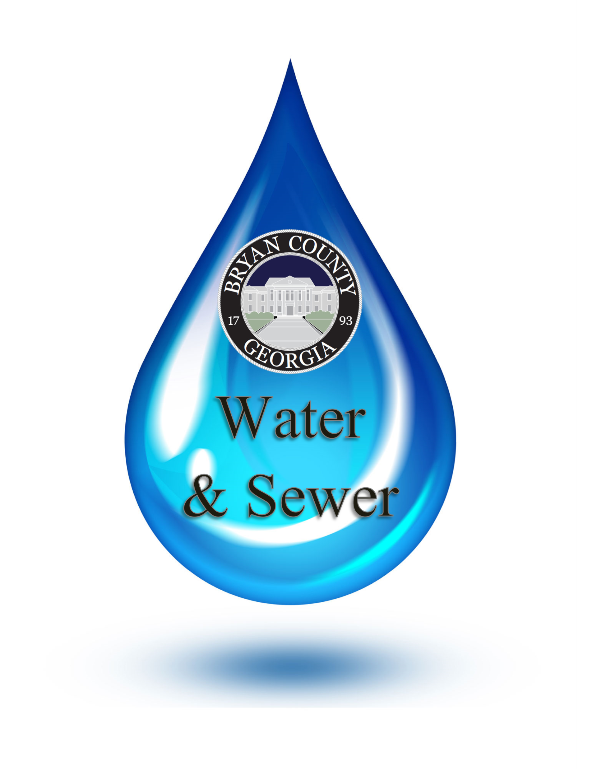 Bryan County 2015 Water Quality Reports