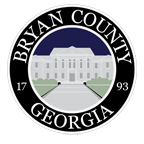 Bryan County 5 Year History of Levy