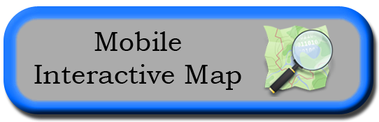 Mobile Interactive Map Button to Click