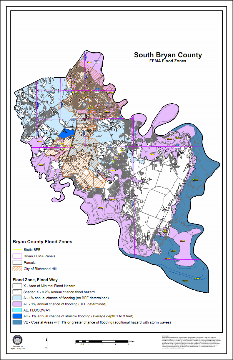 Flood Maps   Bryan County on jefferson county wv map, geo city map, san bernardino city limits map, tracy ca city map, midwest grid map, mining city map, autocad city map, math city map, los angeles city map, naga city map, pg city map, sparkman center map, design city map, gps city map, sample city map, dublin ohio city map, education city map, anime city map, city of kennewick wa map, security city map,