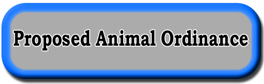Animal Control   Bryan County