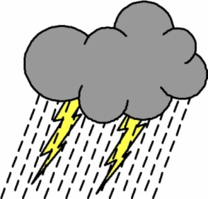 rained out info bryan county